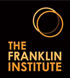 TFI_logo_140.png