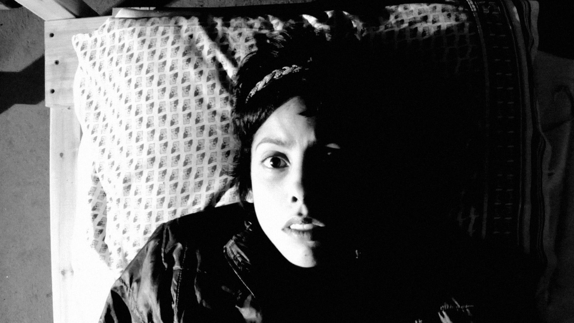 OLGA_on_bed.jpg