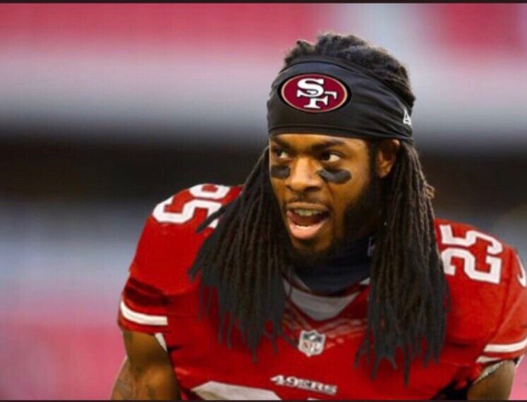 Sherman as a Niner.jpg