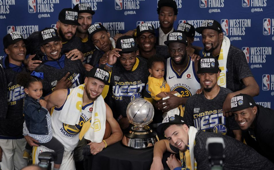 2018-NBA-Finals-Odds-Prop-Bets-1527603908.jpeg