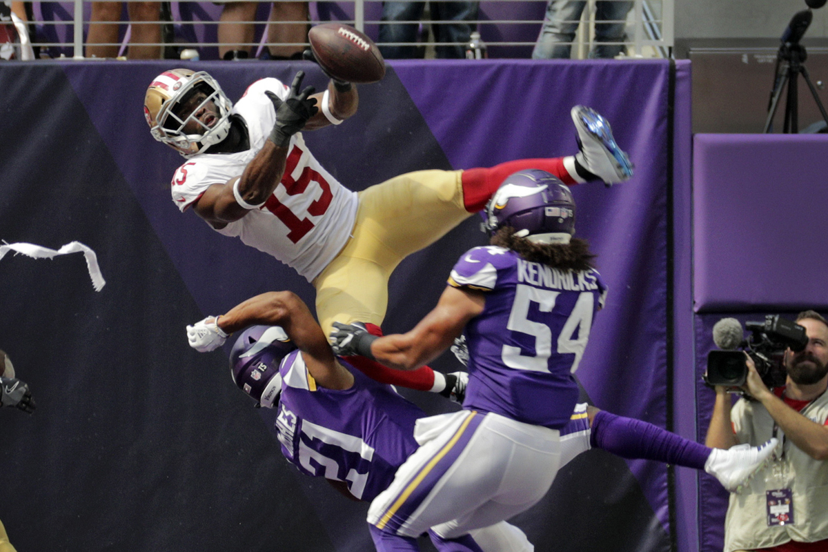 SPORTS-FBN-49ERS-VIKINGS-3-MS.jpg