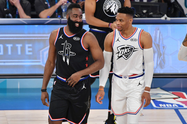 james-harden-russell-westbrook-getty.jpg