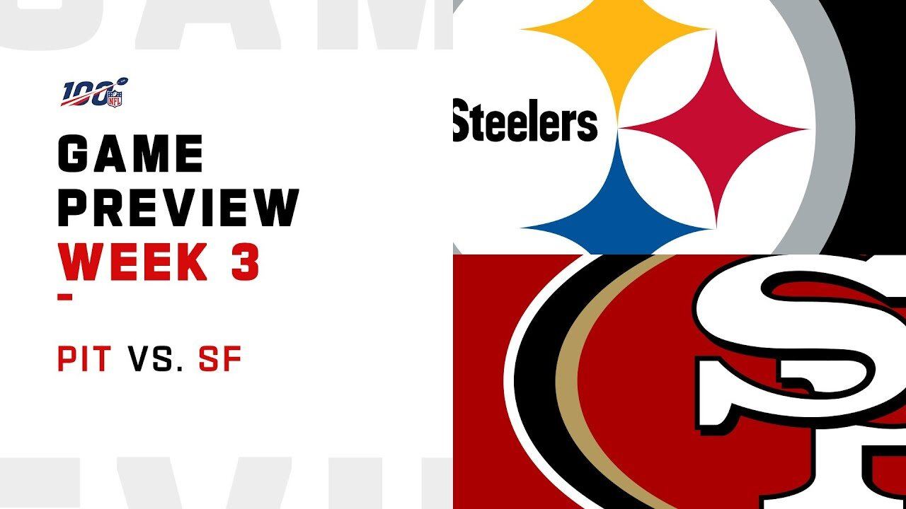 san-fransisco-49ers-vs-pittsburgh-steelers-week-3-game-preview.jpg