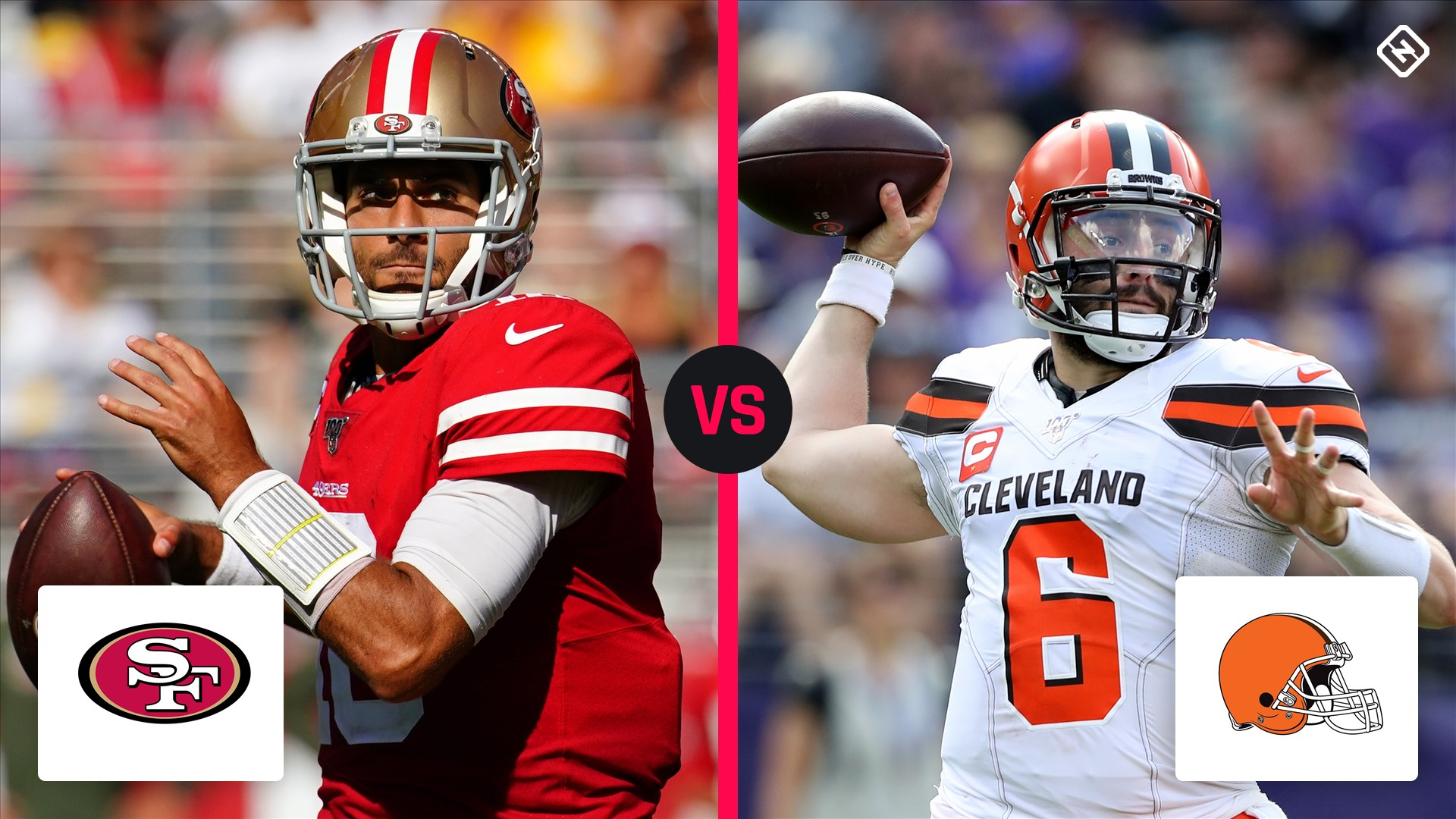 49ers-browns-channel-10092019-getty-ftr_ip8t2u95ohmc1xfb0ikxloc8a.jpeg