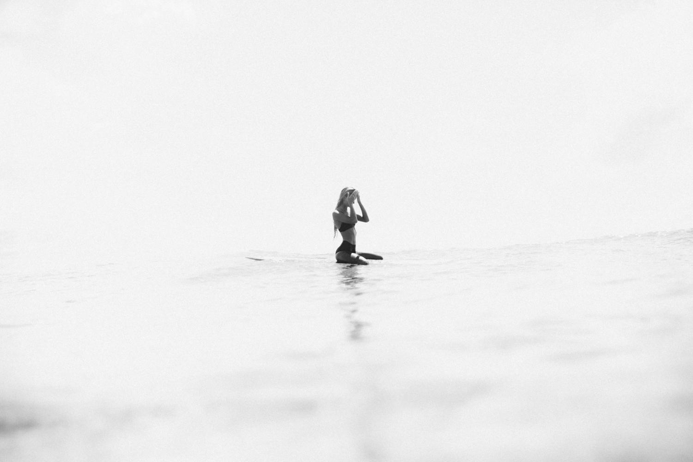 Hanalei Reponty and Fam_Isla-0170.jpg