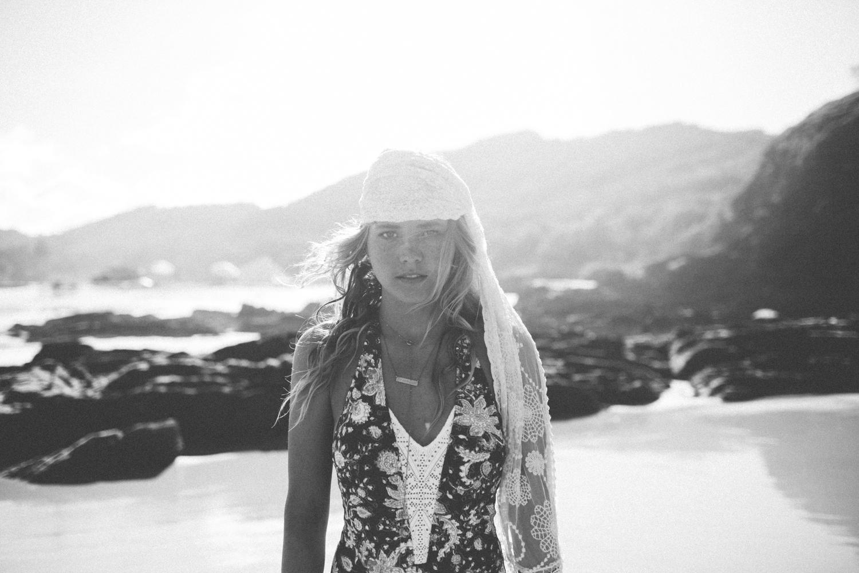 Roxy X Summersite_FINALS_web-0662.jpg