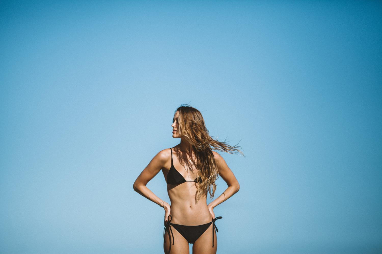 Roxy X Summersite_FINALS_web-7366.jpg