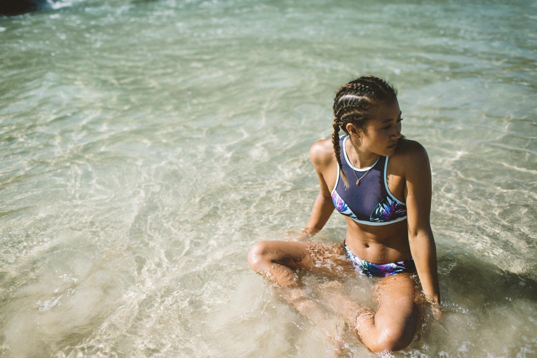Roxy X Summersite_FINALS_web-0557.jpg