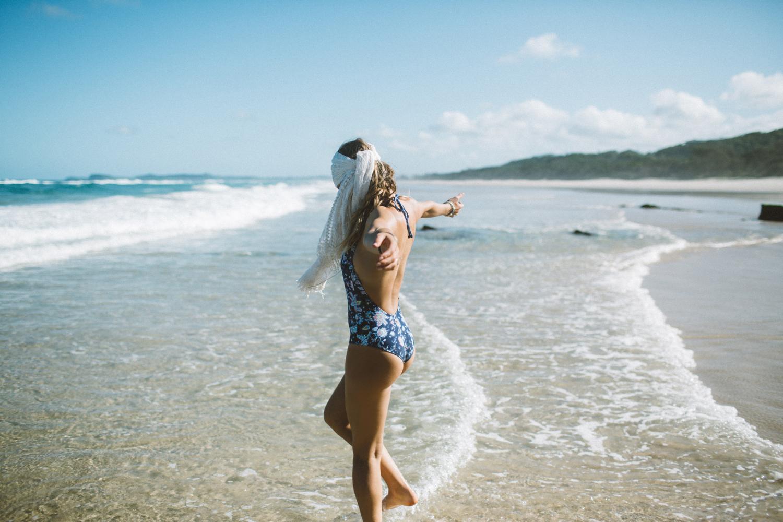 Roxy X Summersite_FINALS_web-0668.jpg