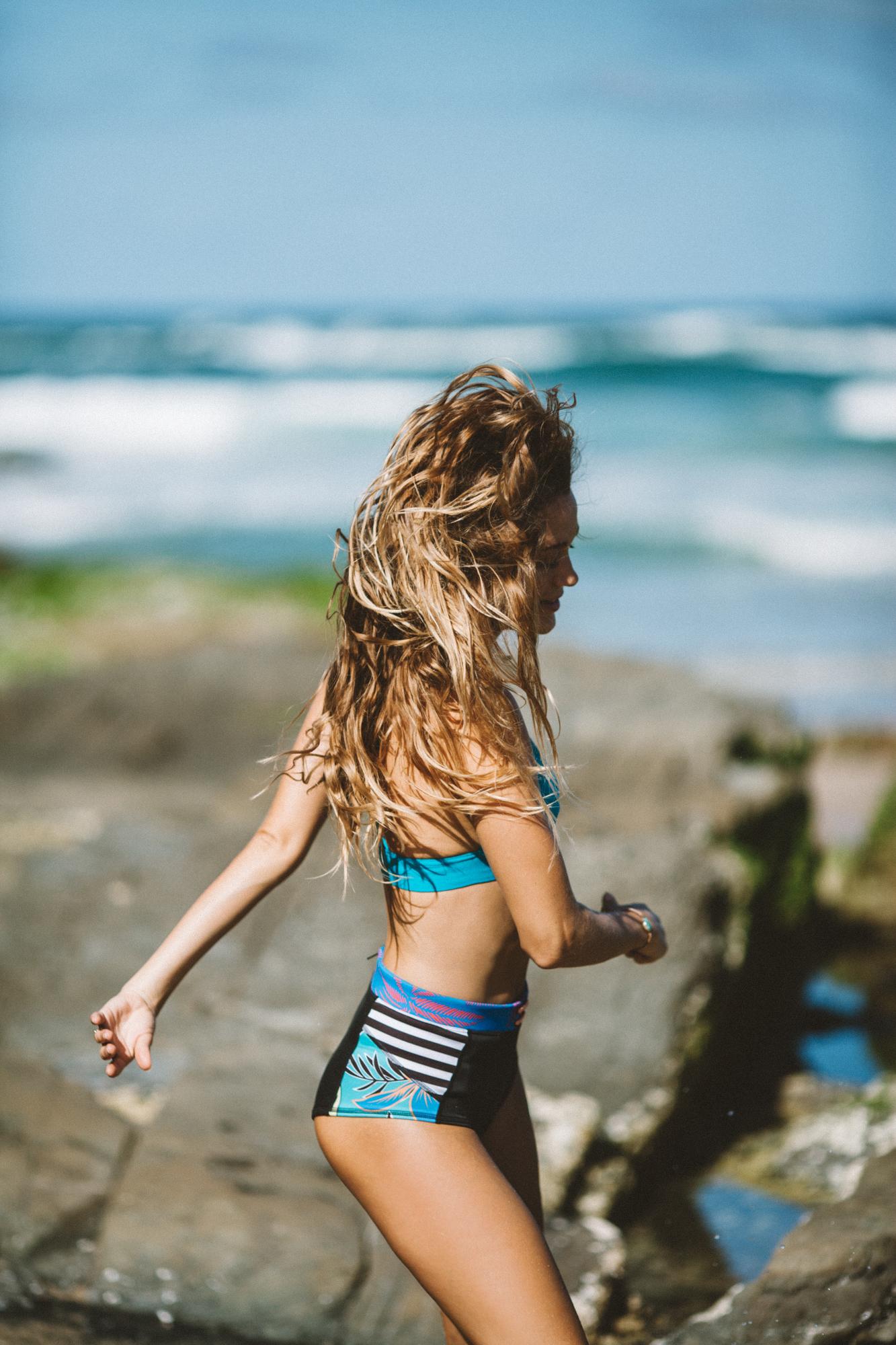 Roxy X Summersite_FINALS_web-7285.jpg
