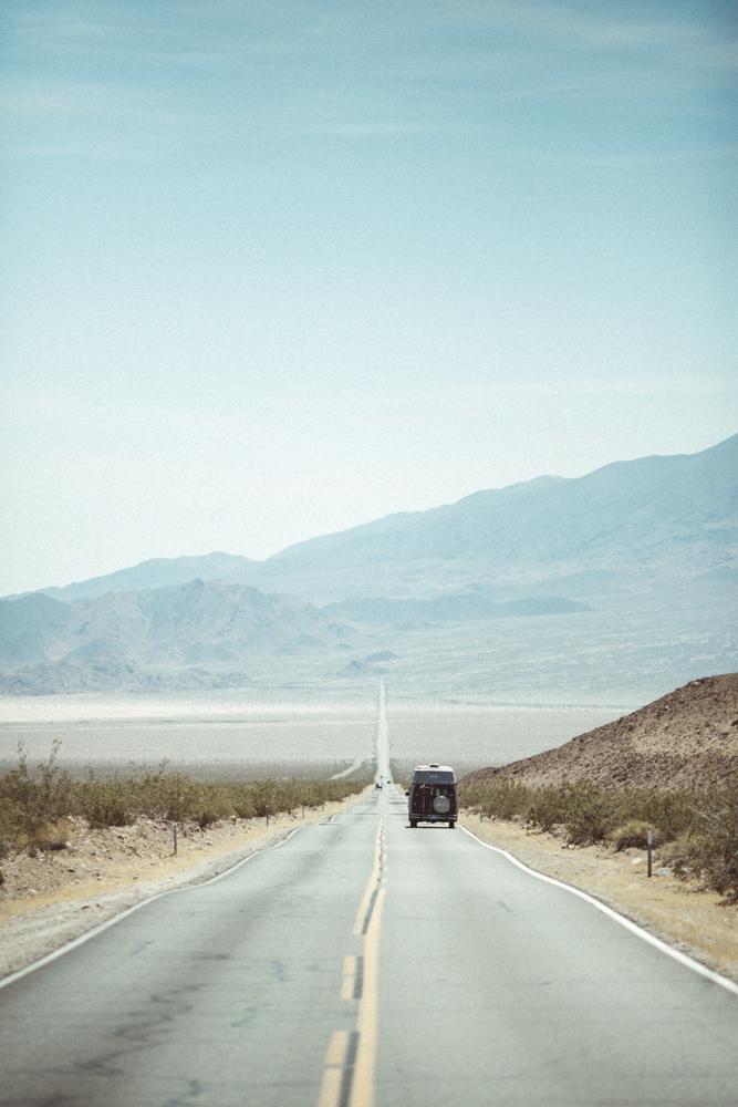 CALI_240416_Death Valley_web-9226.jpg