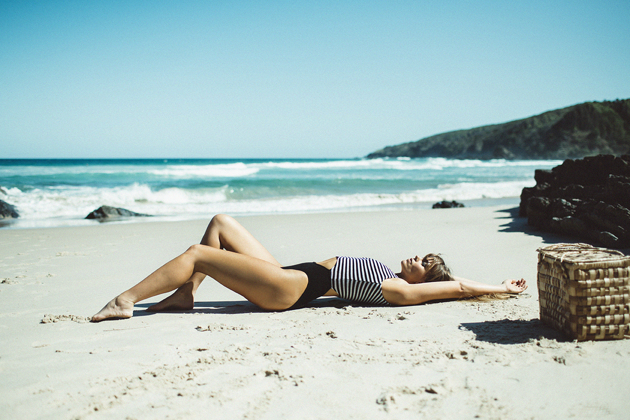 Tacoola Bikini_Nov_FINALS_web-3- E65A0330.jpg