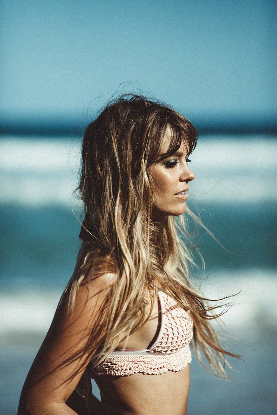 Tacoola Bikini_Nov_FINALS_web-18- IMG_0060.jpg