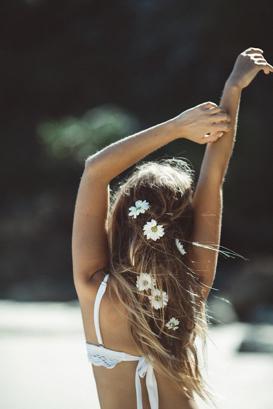 Tacoola Bikini_Nov_FINALS_web-45- IMG_9730.jpg