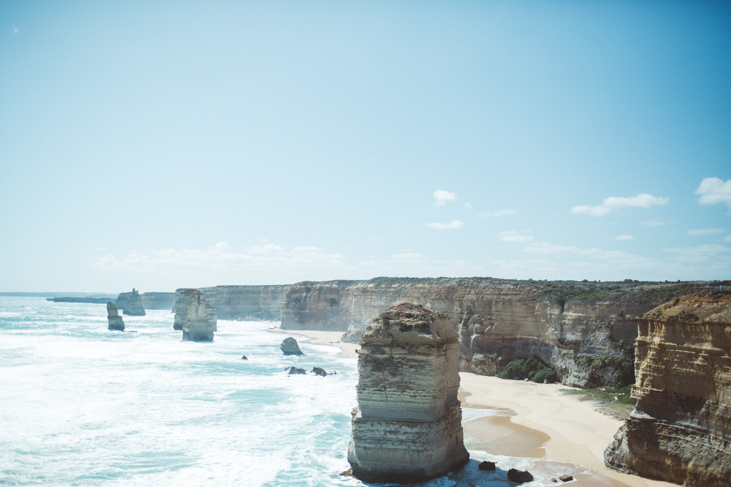 Great Ocean Road_150116_web-9371.jpg