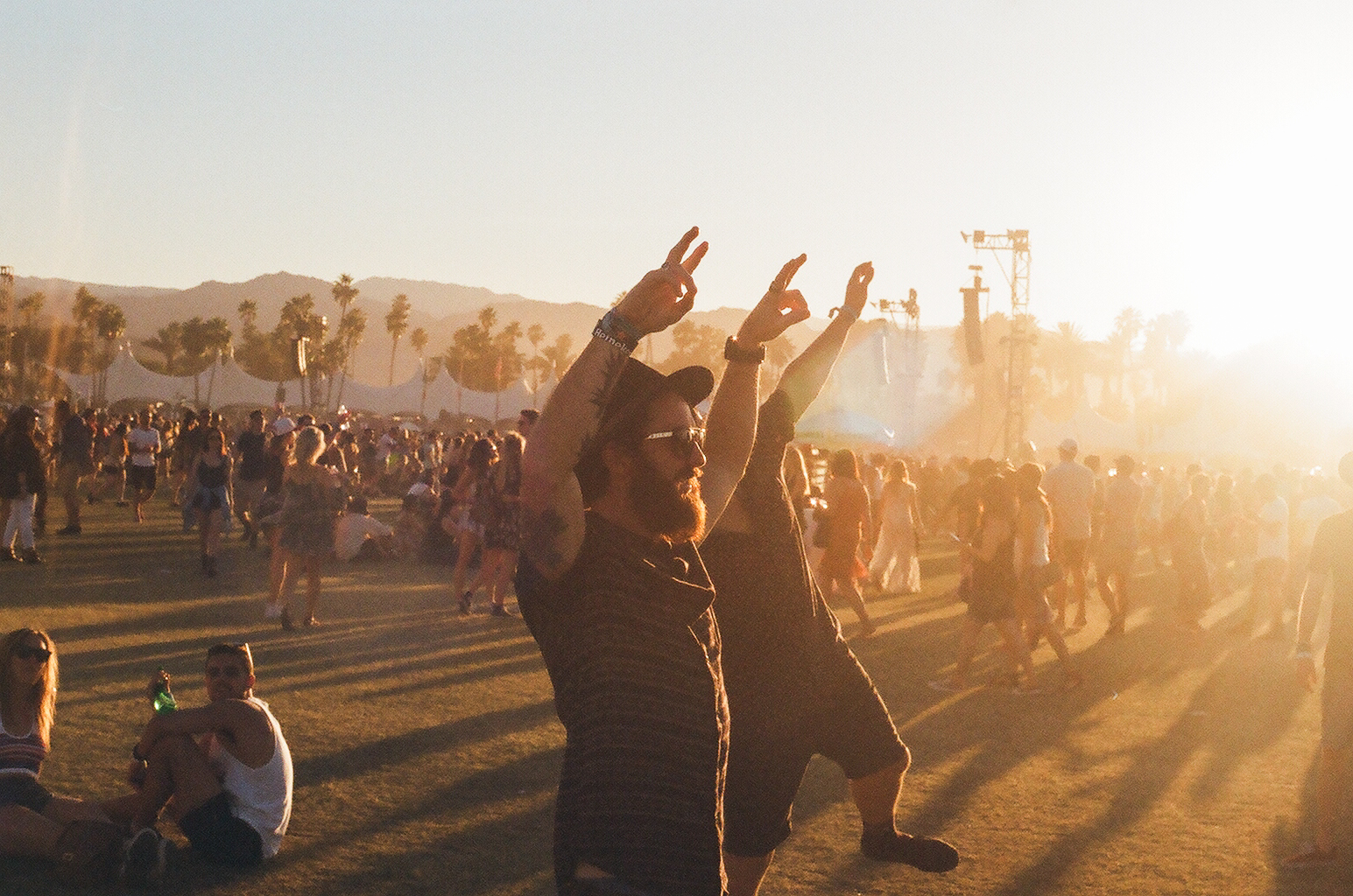 Coachella FILM_web-62830017.jpg