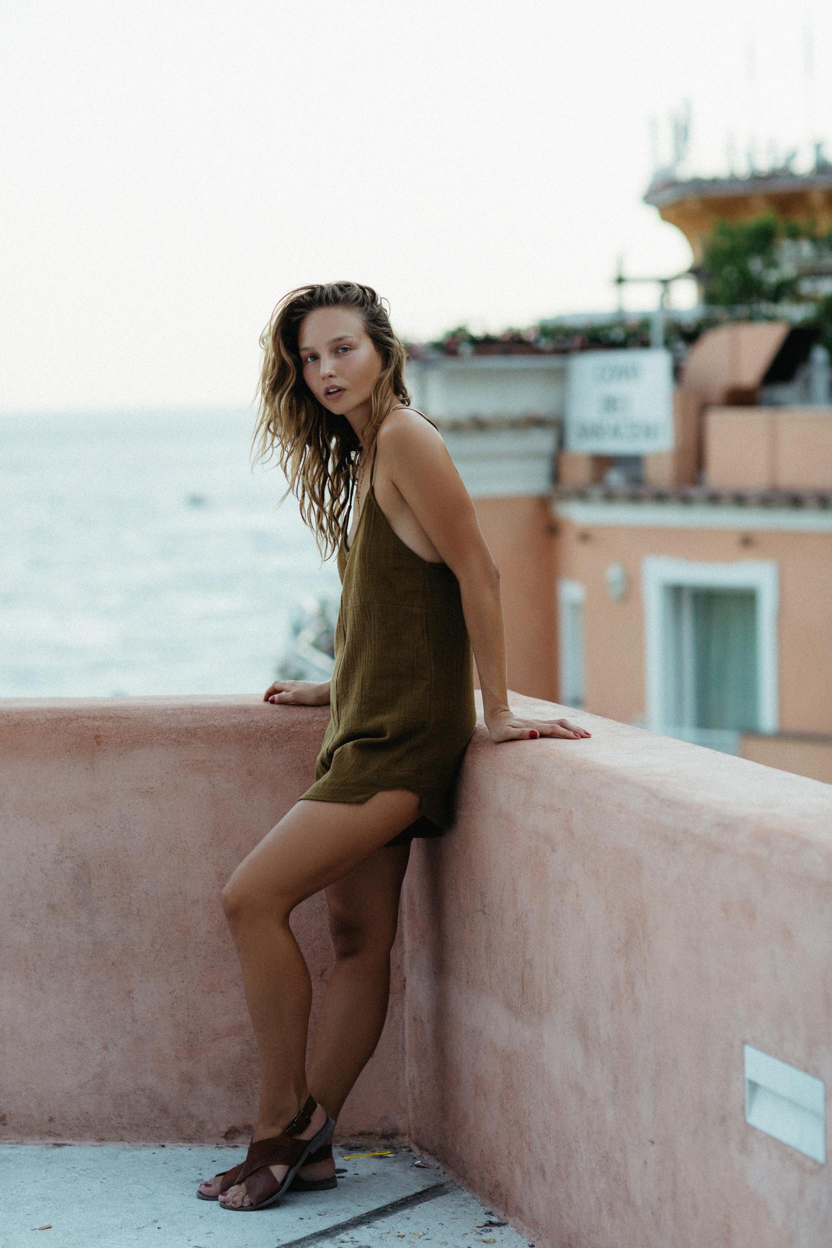 20170824_TBR_Positano_0897.jpg