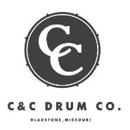 C & C Drum Co.