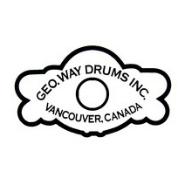 George Way Drums Inc.