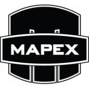 Mapex Drums