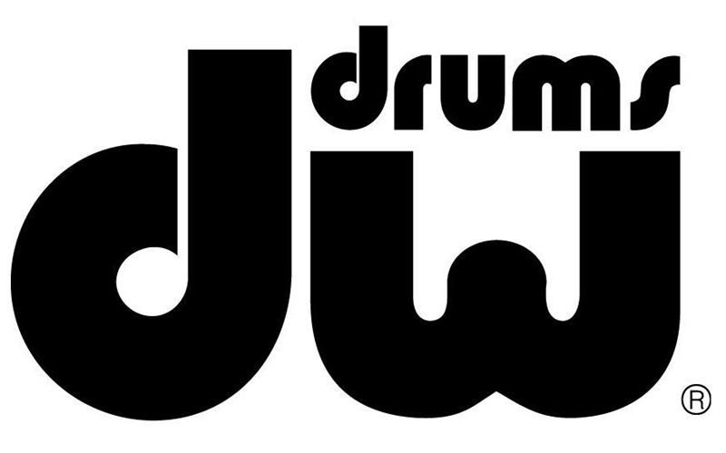 Dwdrums+logo.jpg