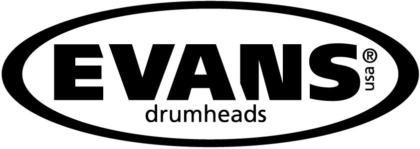 Evans Logo - black.jpg