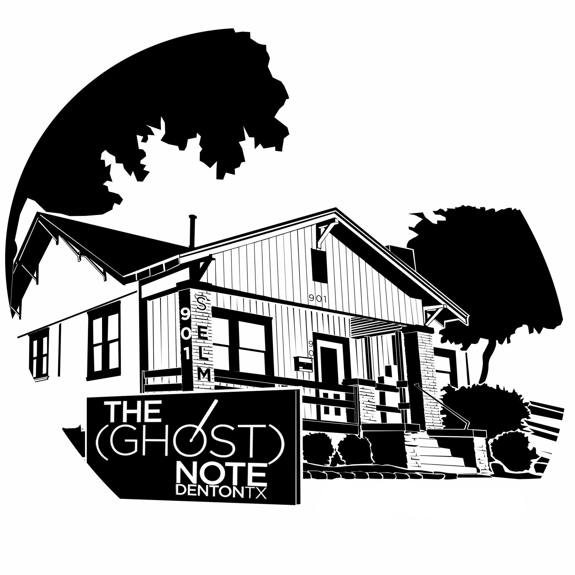 DRUM SHOP & MUSIC SCHOOL - 901 S. Elm St.Denton, TX 76201MONDAY - SATURDAY: 12-8pm