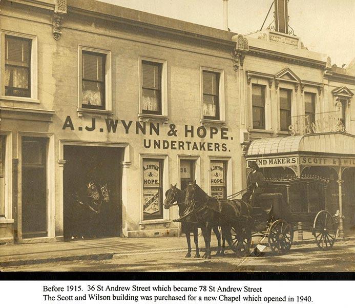 St-Andrew-St-1915.jpg