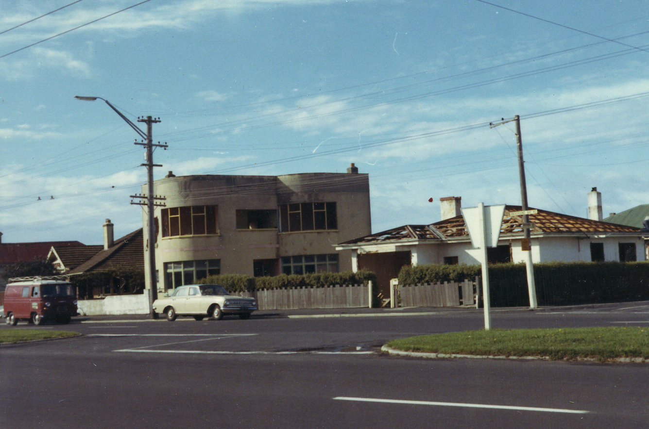 1969 Before relocation 2.jpg