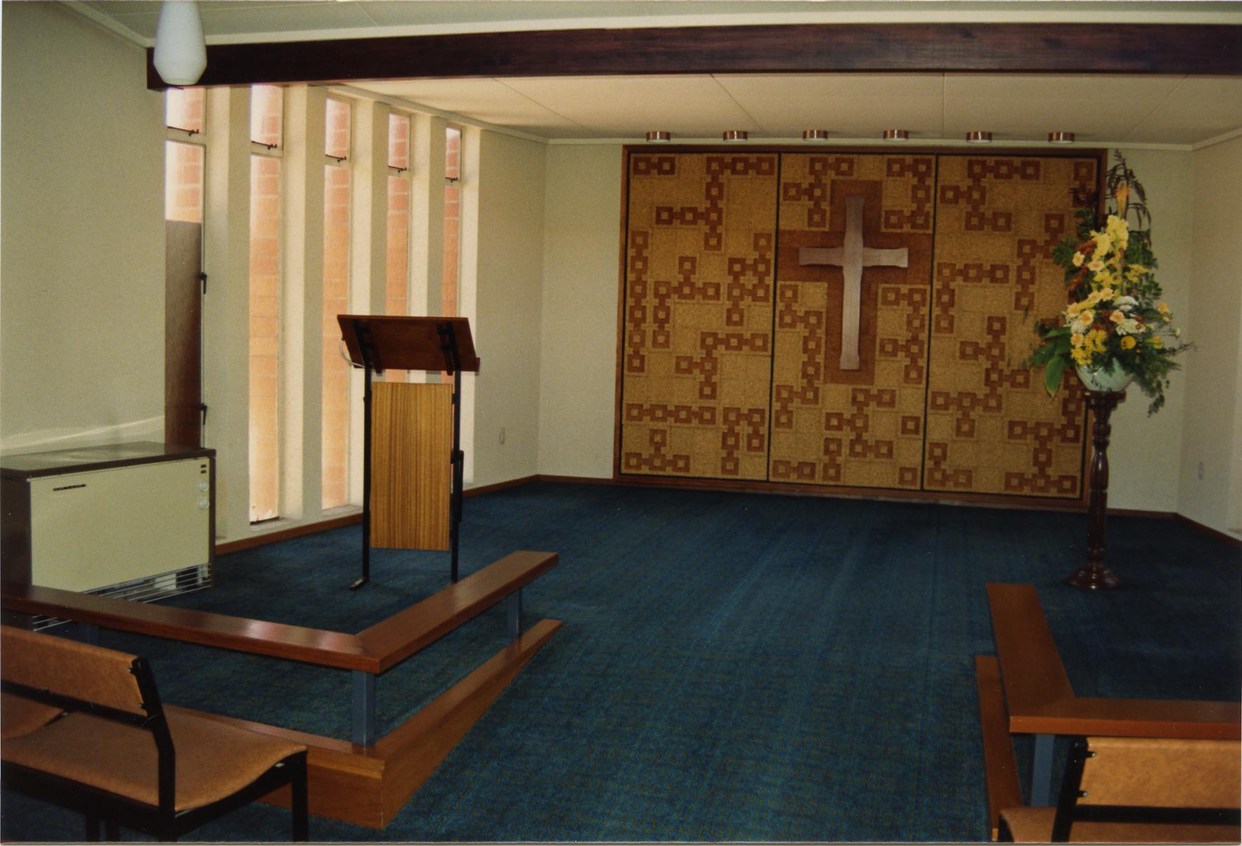 Chapel Feb 1990.jpg