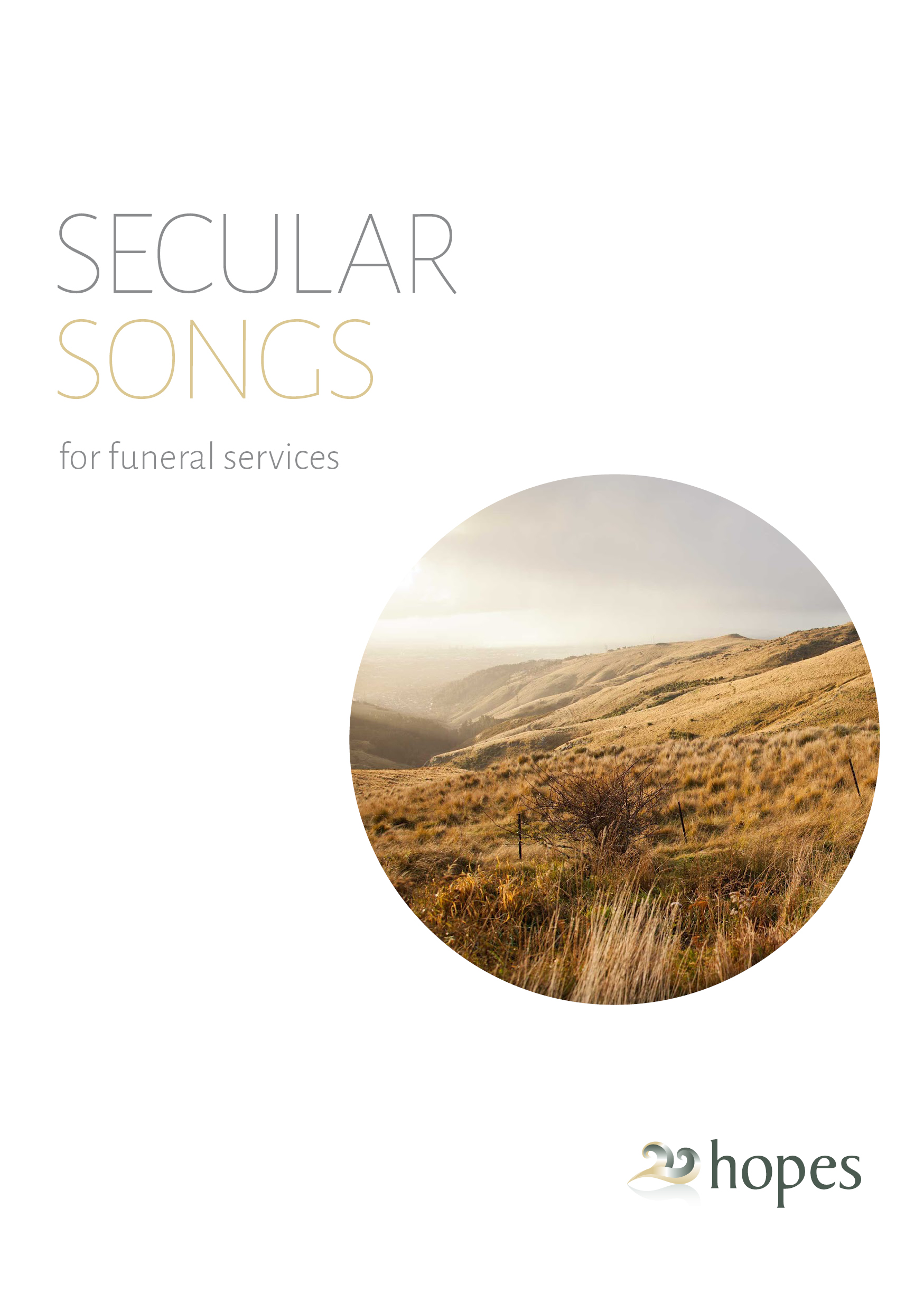 Secular Songs for Funerals.jpg