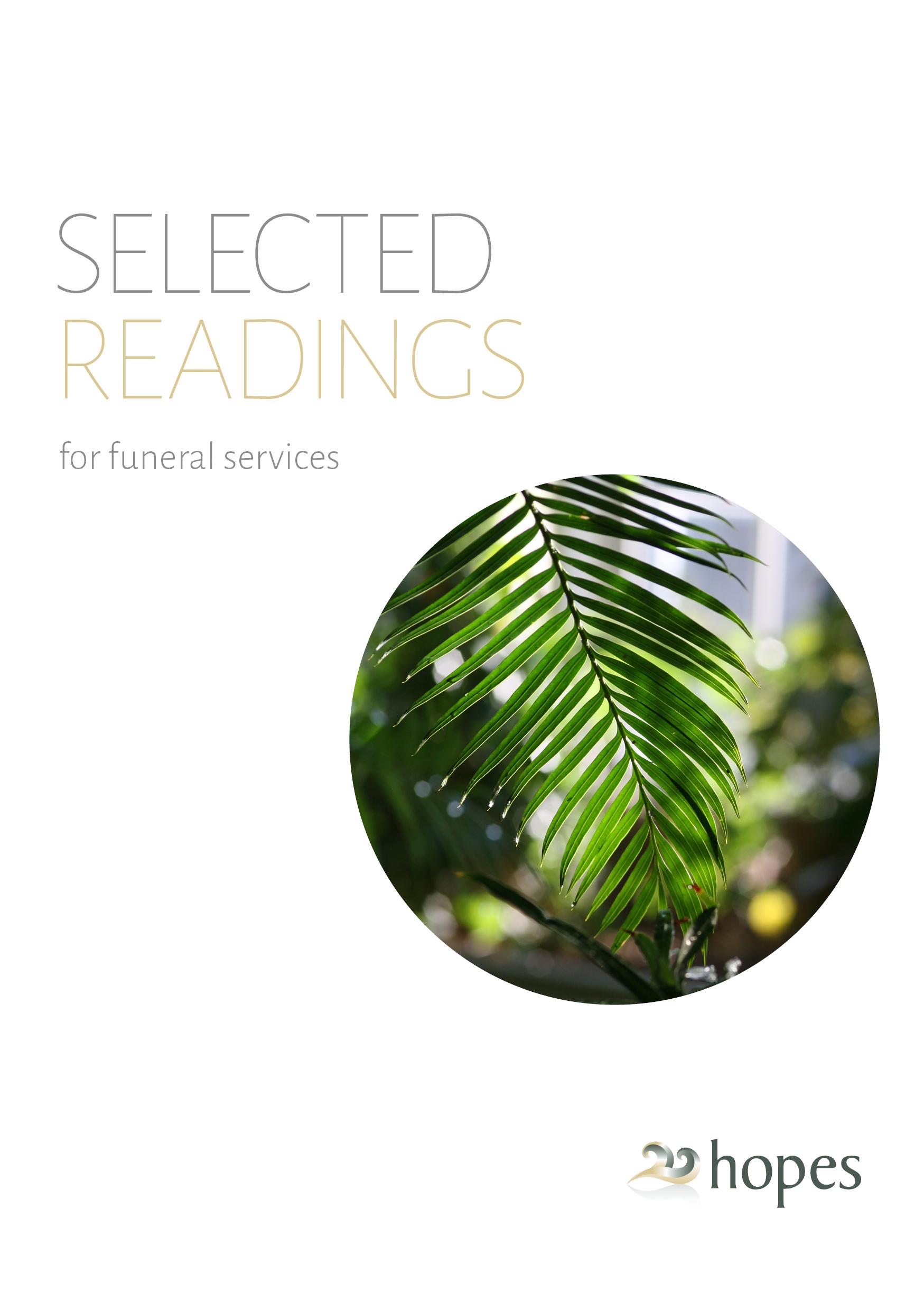 Readings for Funerals.jpg