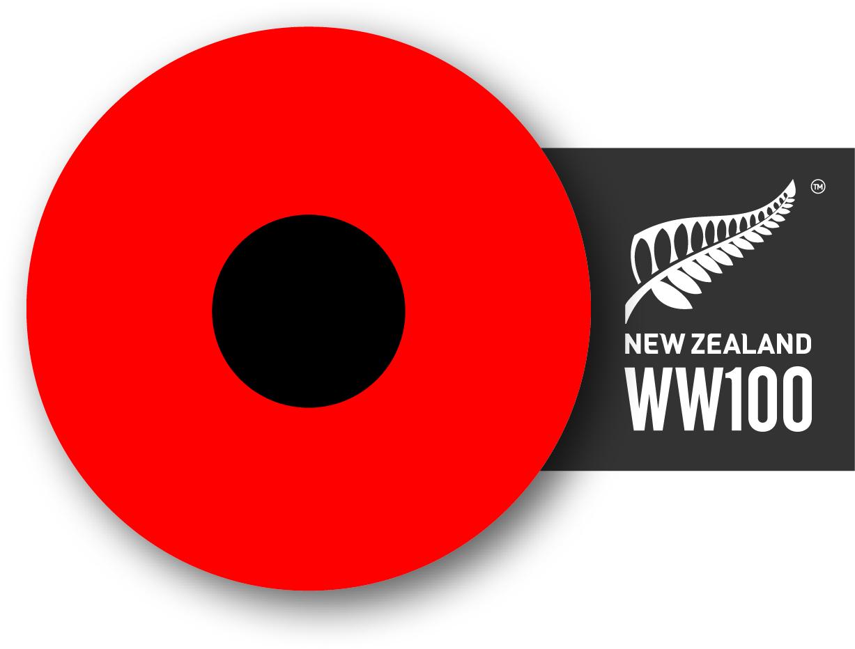 WW100-Logo_Process_CMYK.jpg