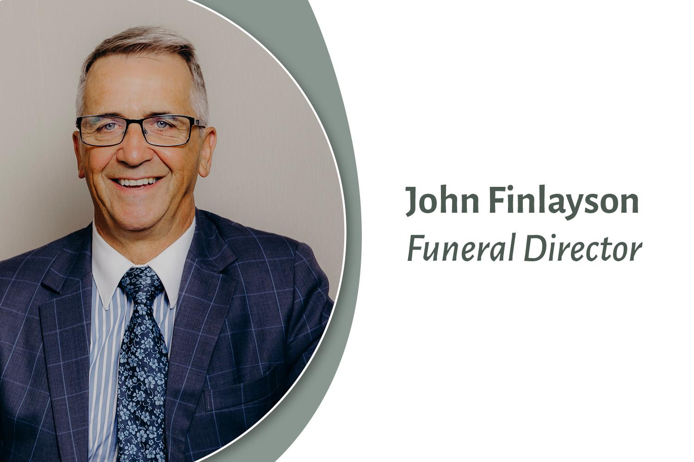 John F.jpg
