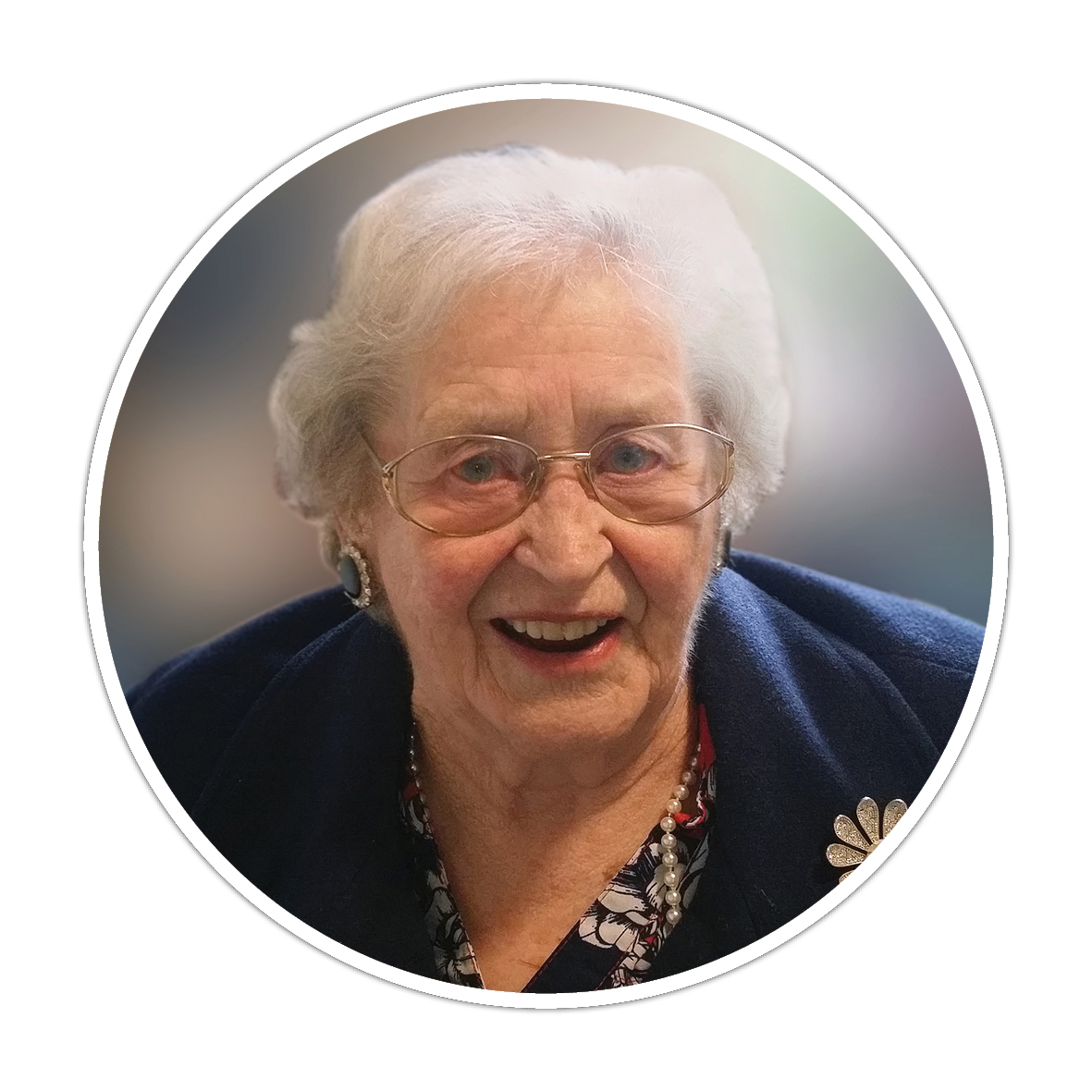 "JACKSON, Margaret Gwenyth (Gwen, nee Hughes)    On June 28, 2019 peacefully at Yvette Williams Retirement Village; aged 91 years.   Dearly loved wife of the late Gordon, loved Mum and mother-in-law of Avis and the late Geoff, Bruce and Anna, Peter and Kit, Philip and Ofelia, Jenny and Eric, loved nana of Kimberly; Amanda, Eleanor, James, and Matthew; Rowena, and Aaron; and Cameron.  ""Sadly Missed""   A service to celebrate Gwen's life will be held in Hilltop Chapel, 183 Middleton Road, Dunedin at 1:30 PM on Wednesday, July 3, followed by private cremation."