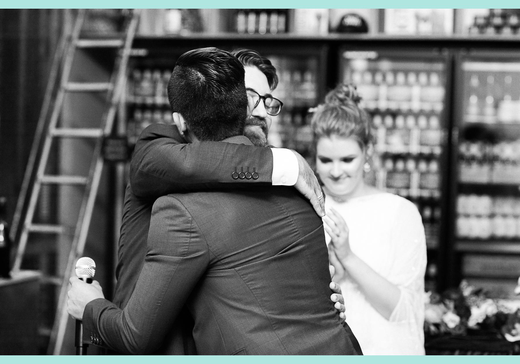 Hug time.jpg