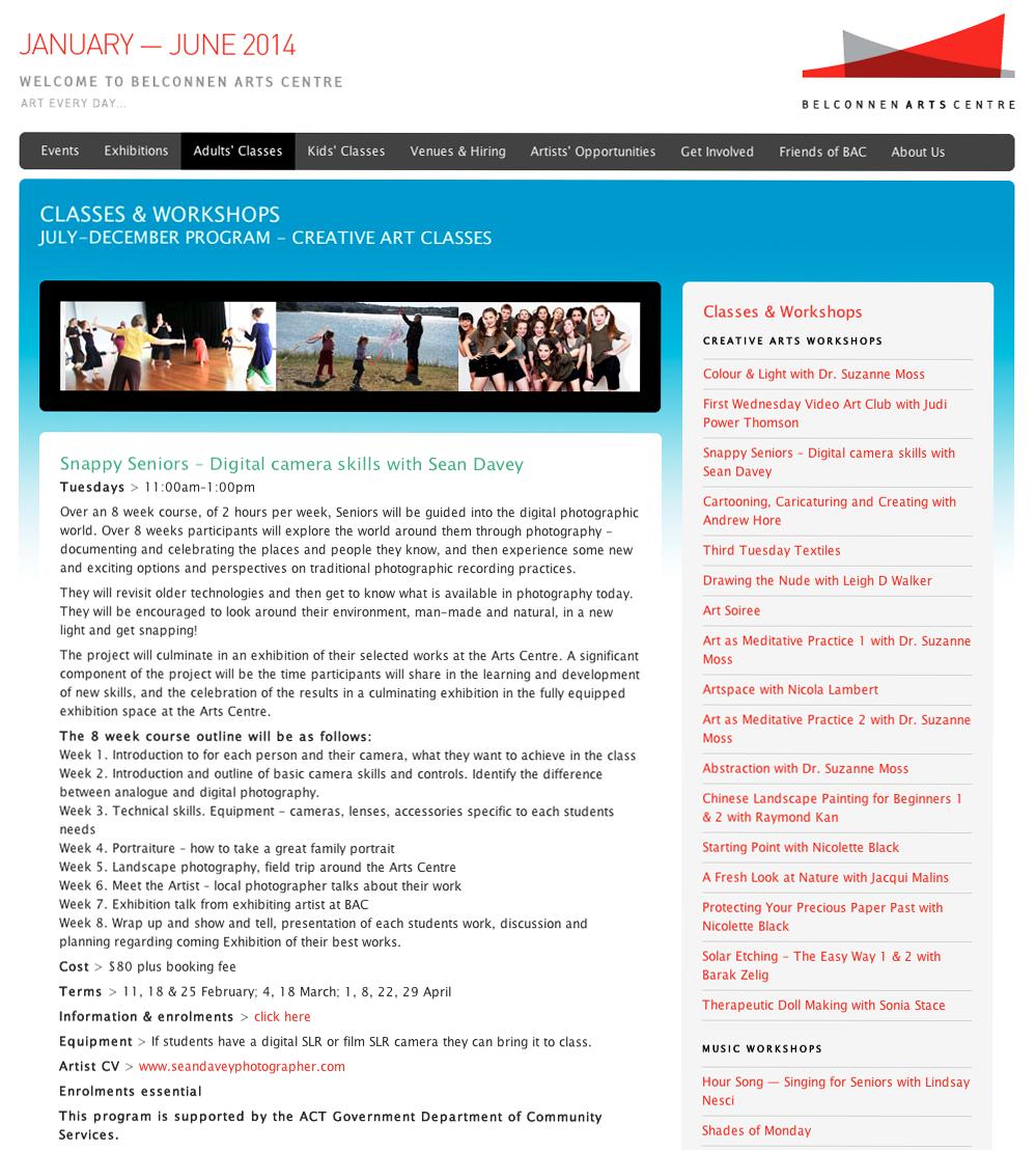 Screenshot 2014-01-15 16.02.33(2).png