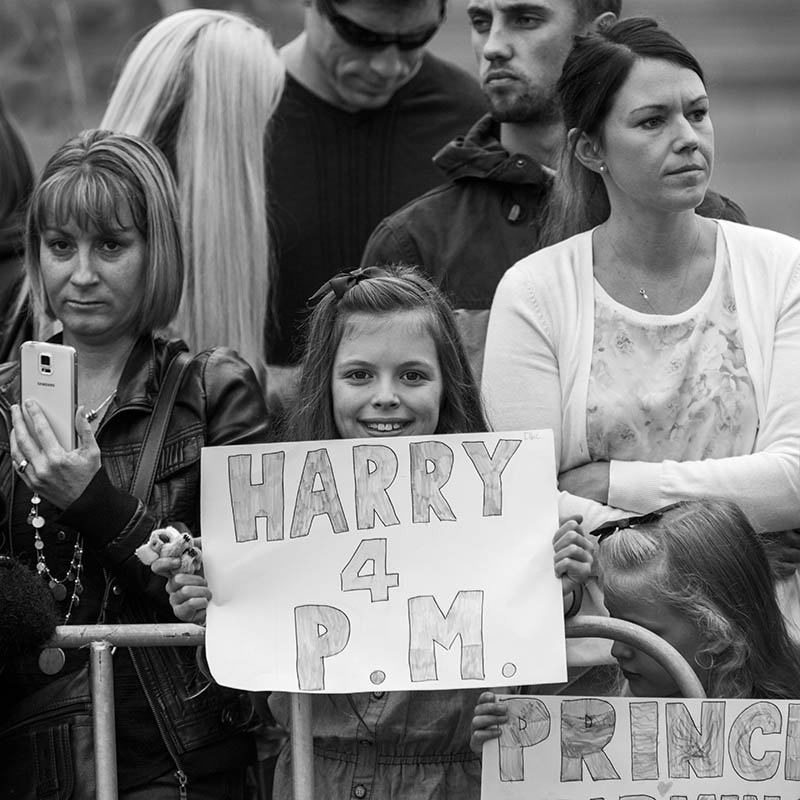 021_20150406_Prince_Harry_0172.jpg