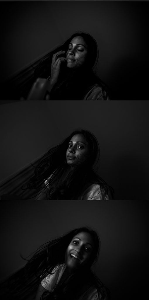 Asha (2015)