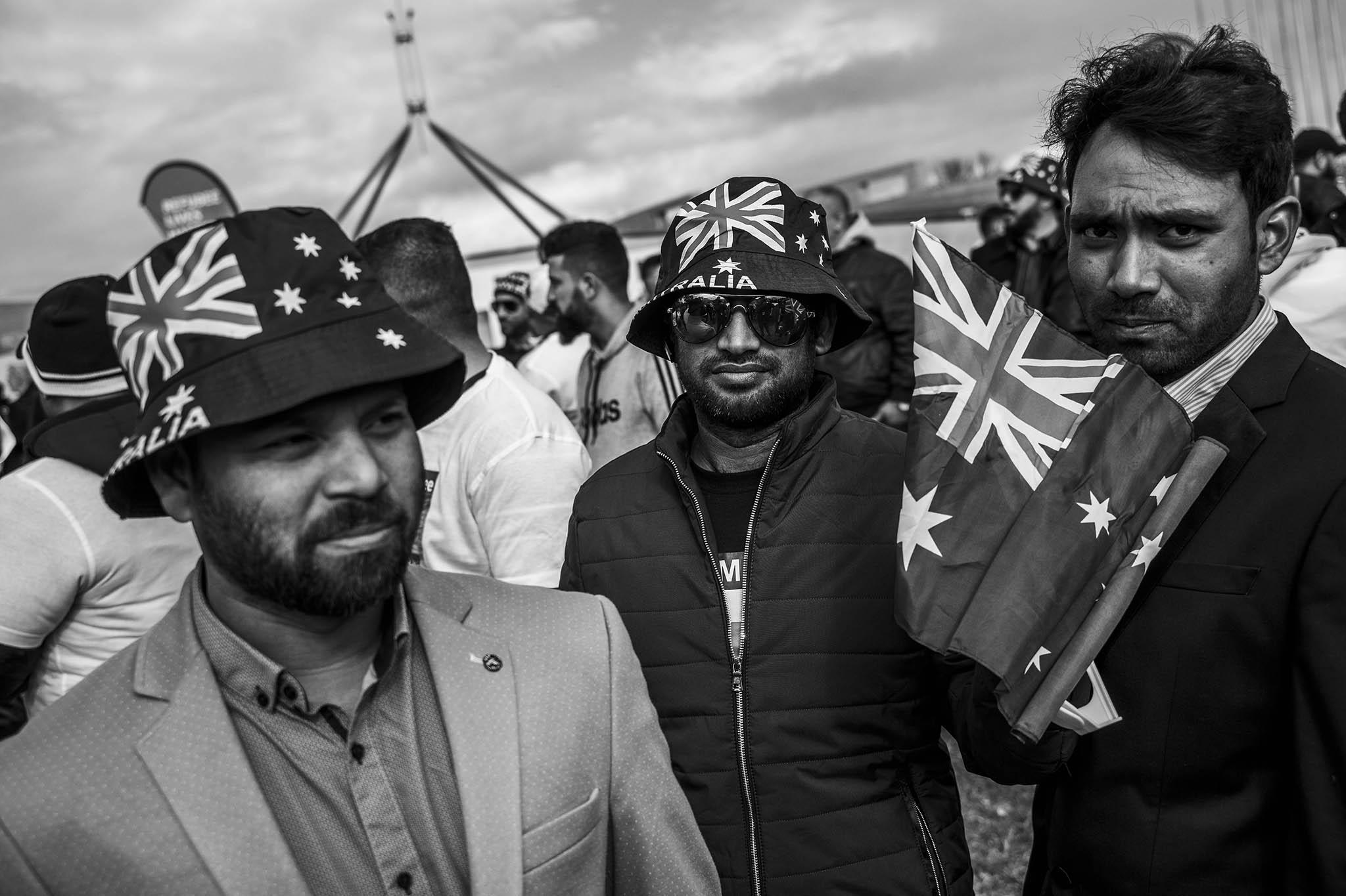 20190729_Refugee_Protest_0026.jpg