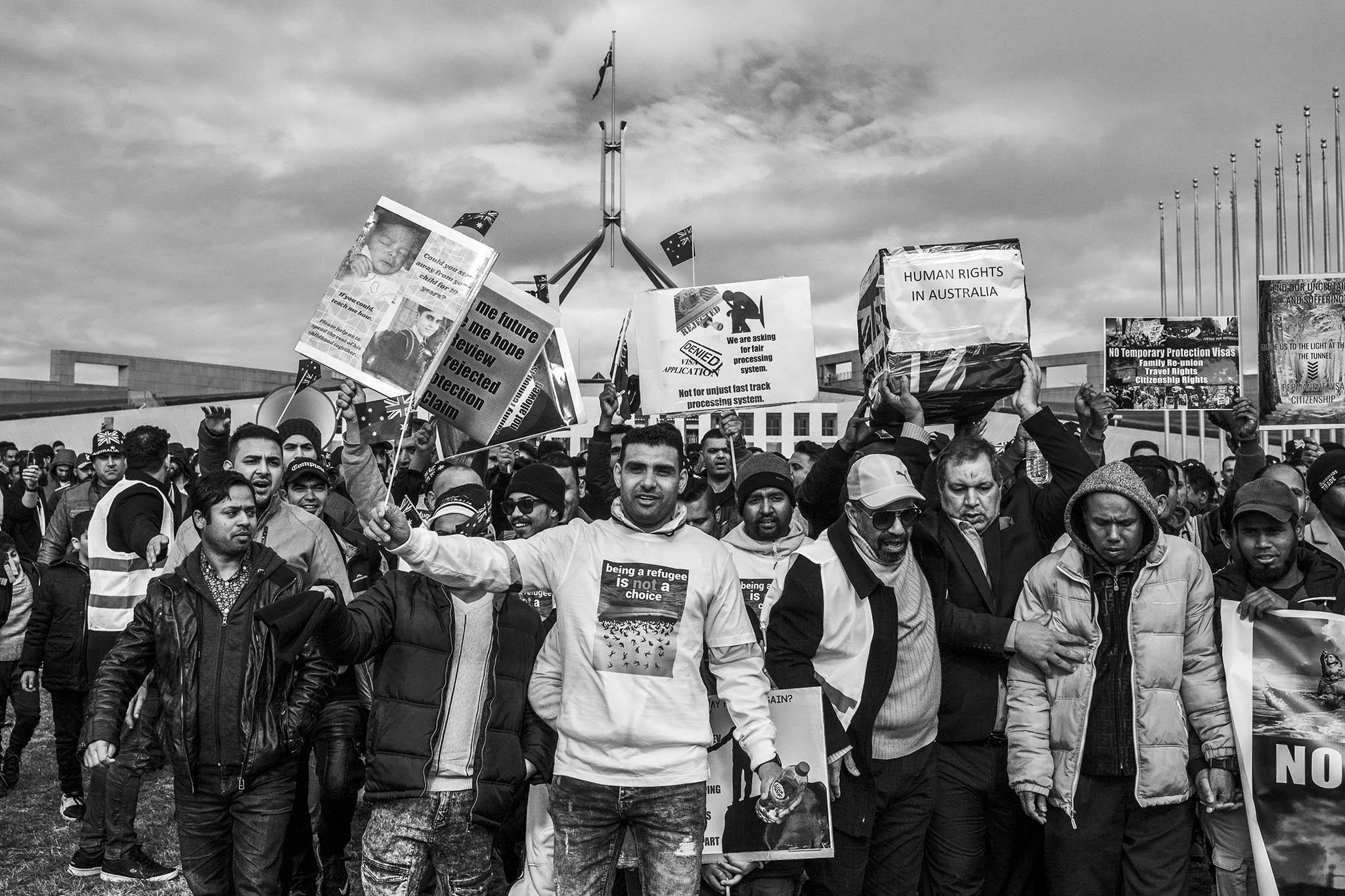 20190729_Refugee_Protest_0106.jpg