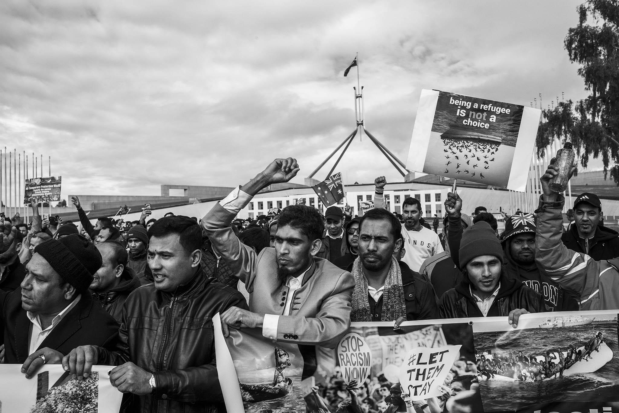 20190729_Refugee_Protest_0116.jpg