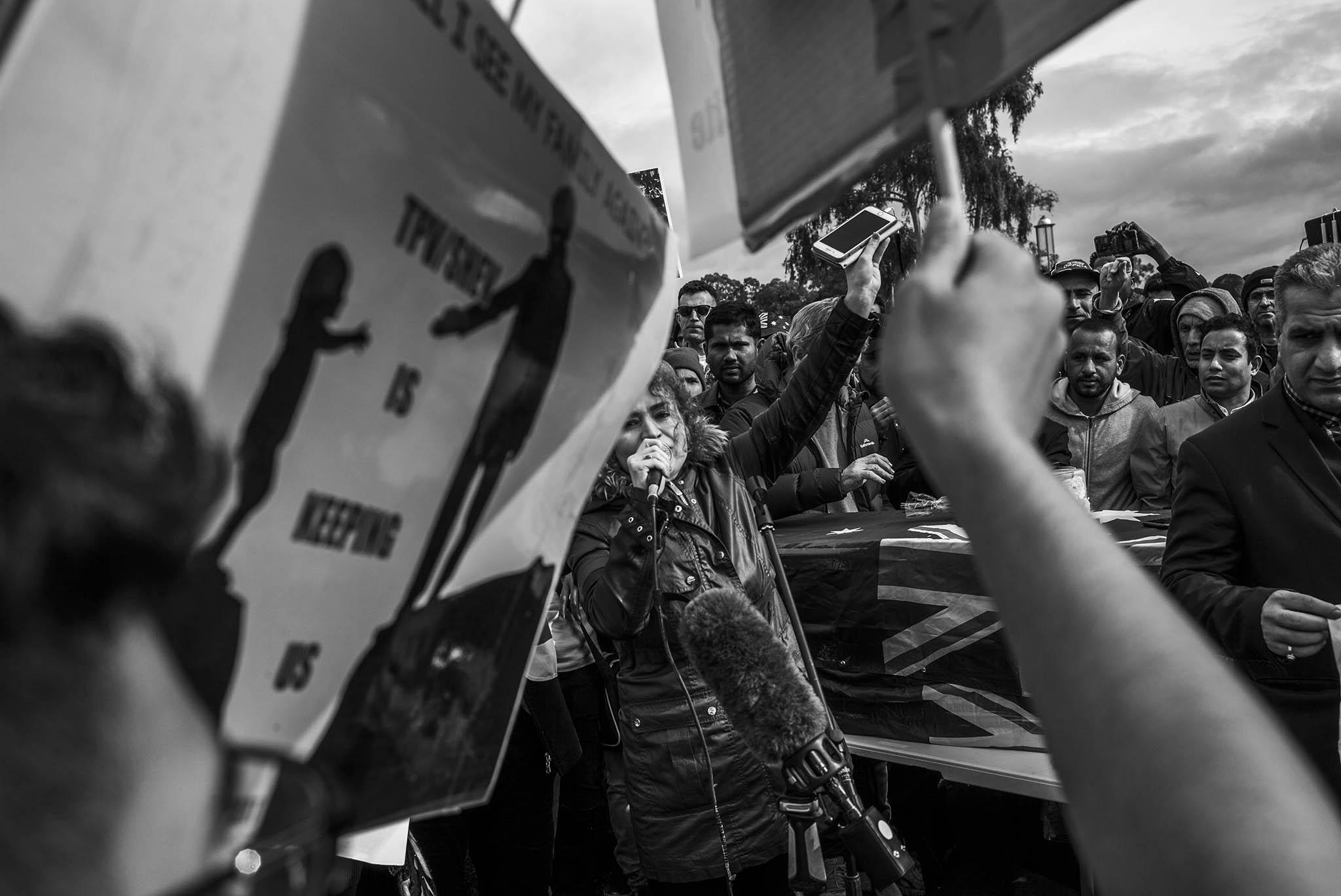 20190729_Refugee_Protest_0143.jpg