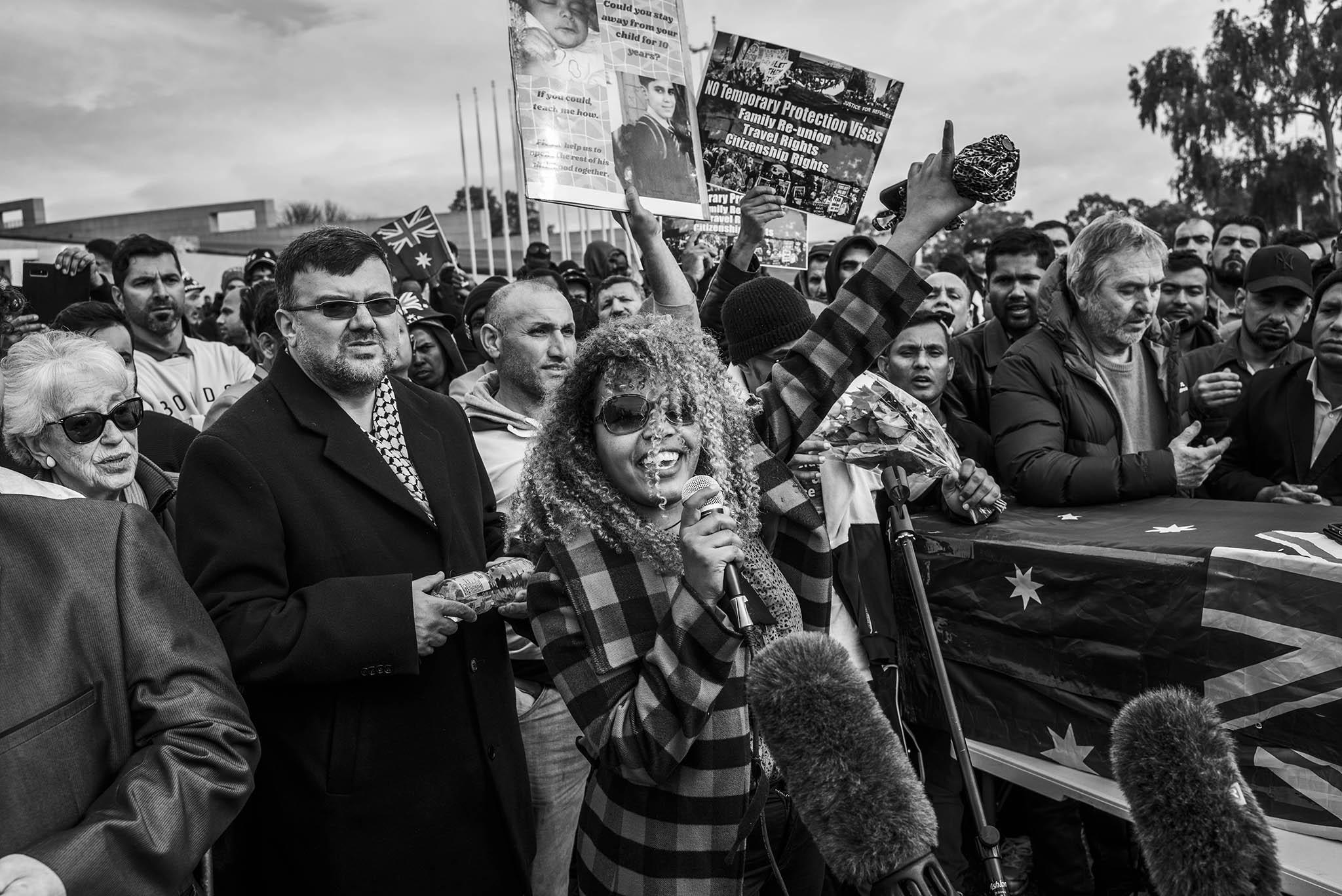 20190729_Refugee_Protest_0146.jpg