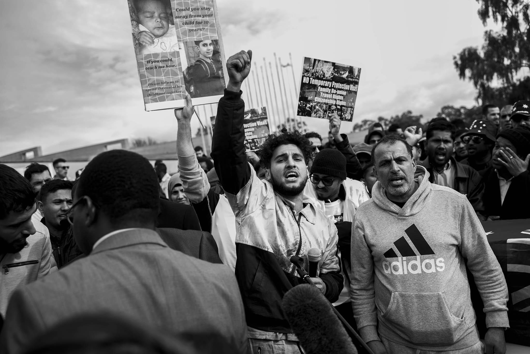 20190729_Refugee_Protest_0193.jpg