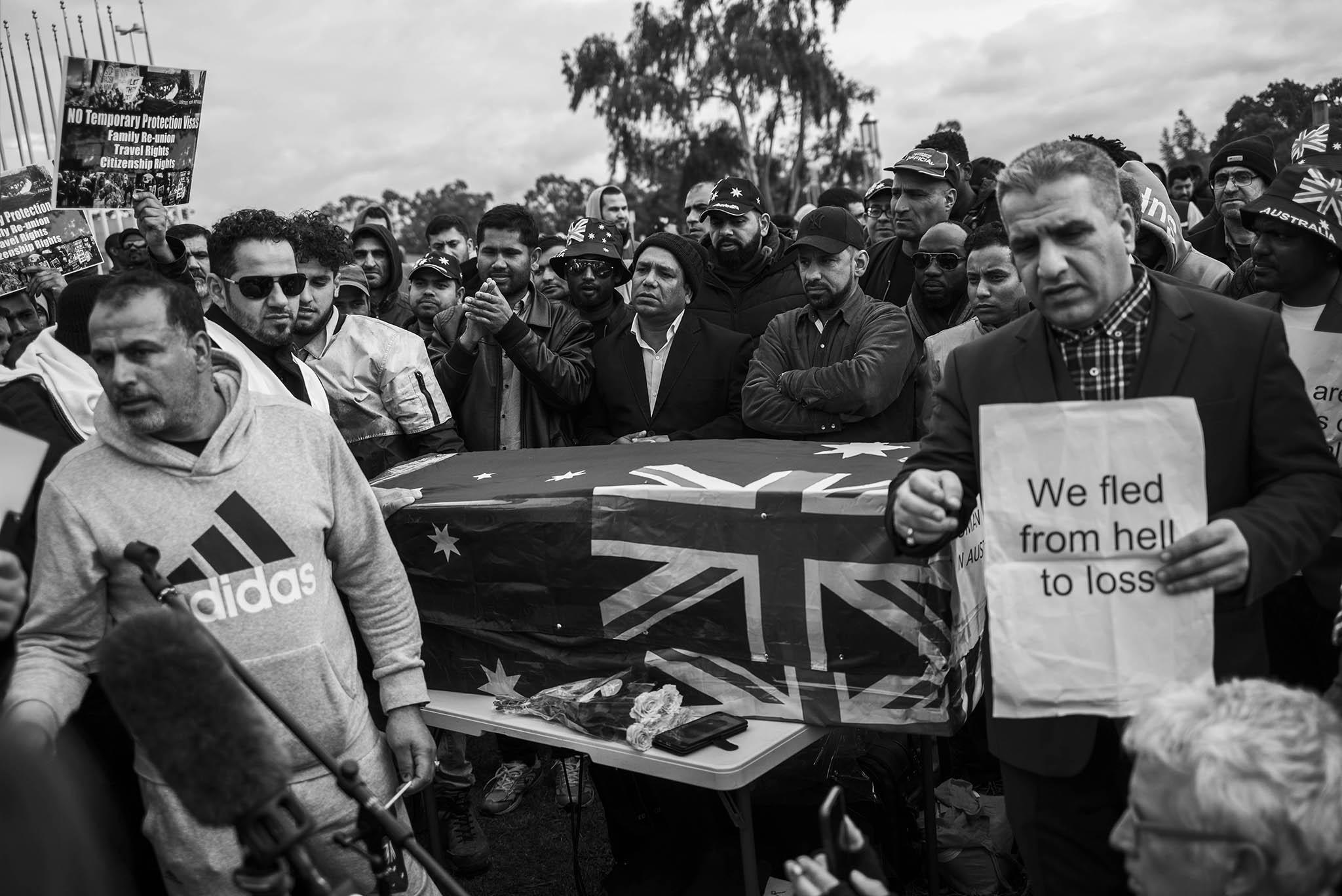 20190729_Refugee_Protest_0212.jpg