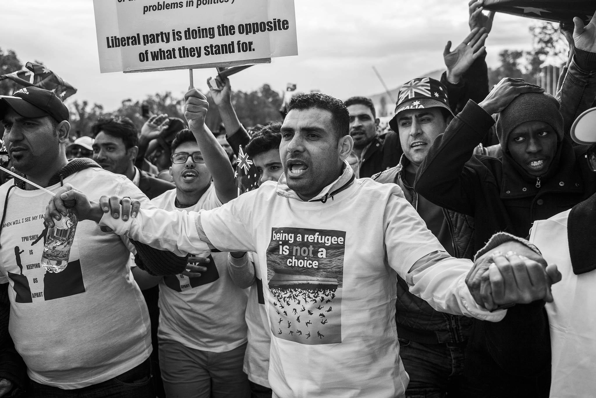 20190729_Refugee_Protest_0272.jpg