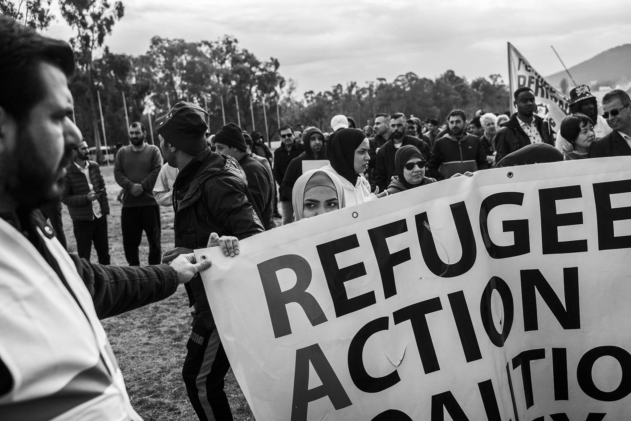 20190729_Refugee_Protest_0284.jpg