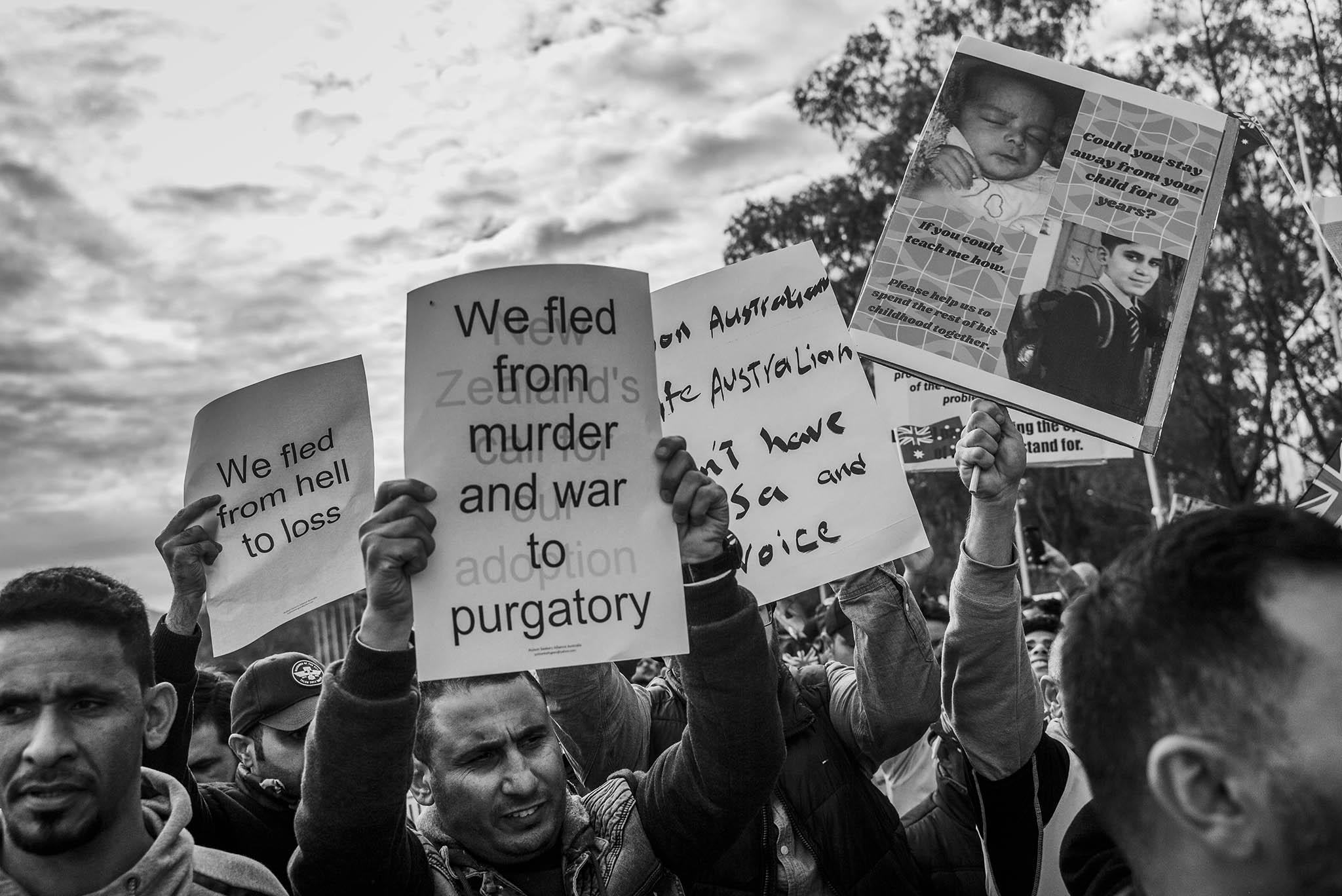 20190729_Refugee_Protest_0331.jpg