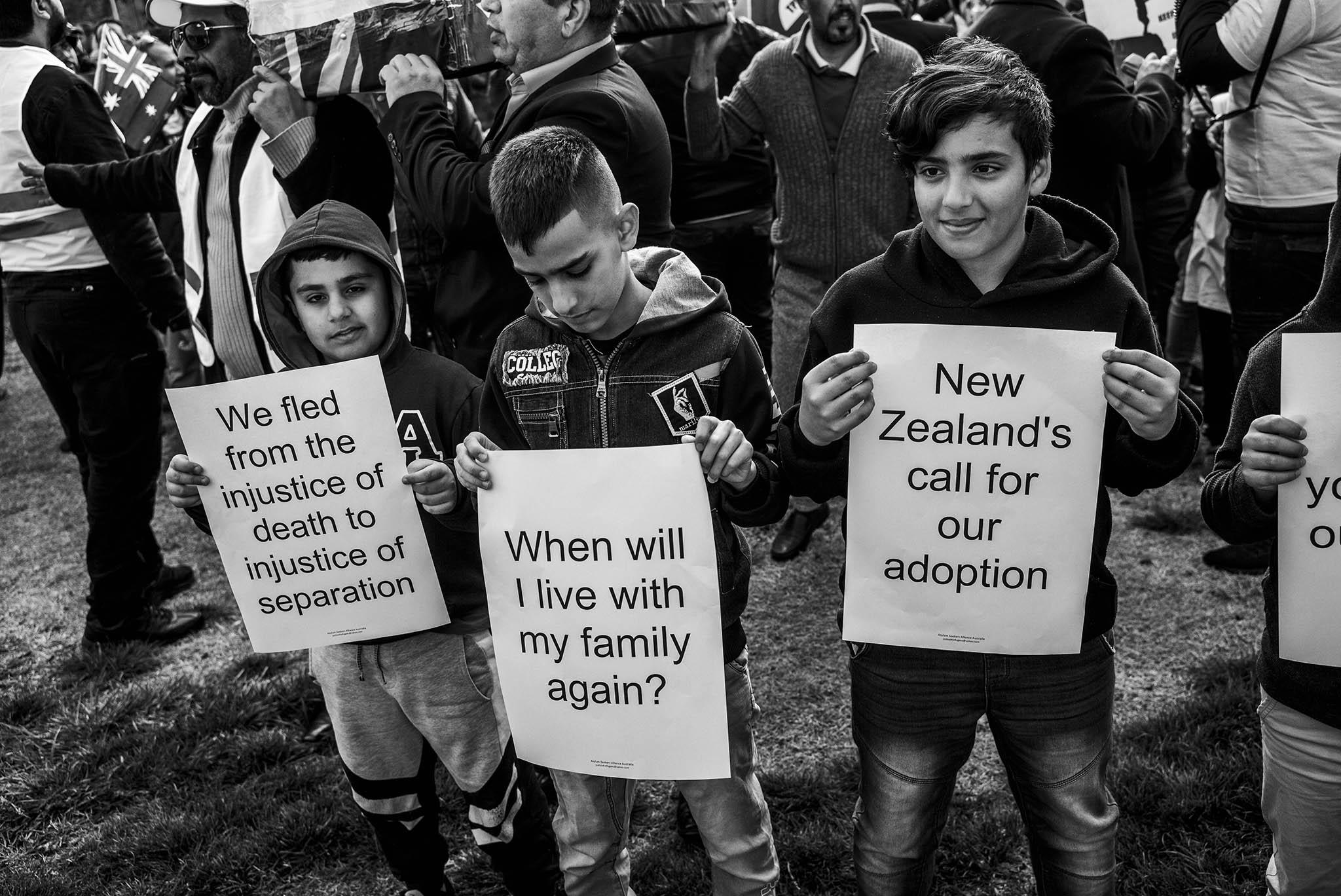 20190729_Refugee_Protest_0358.jpg